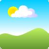Suncloud.png