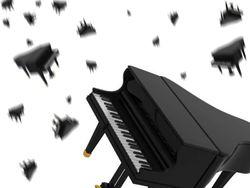Фортепианный дождь.jpg