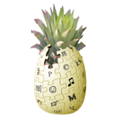 Wiki-fruit.png